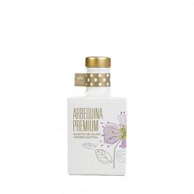 Nobleza del Sur - Arbequina Premium - Arbequina - Botella 350 ml
