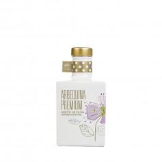 Nobleza del Sur - Arbequina Premium - Arbequina - 12 Botellas 350 ml