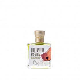 Nobleza del Sur - Centenarium Premium - Picual - Botella 100 ml