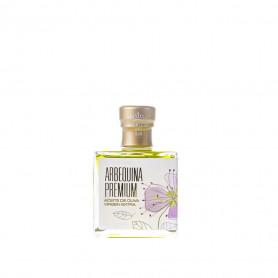 Nobleza del Sur - Arbequina Premium - Arbequina - Botella 100 ml