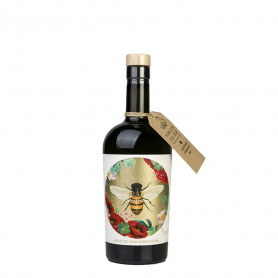 Nobleza del Sur - Ecológico Day - Picual - Botella 500 ml