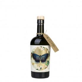 Nobleza del Sur - Ecológico Night - Coupage - Botella 500 ml