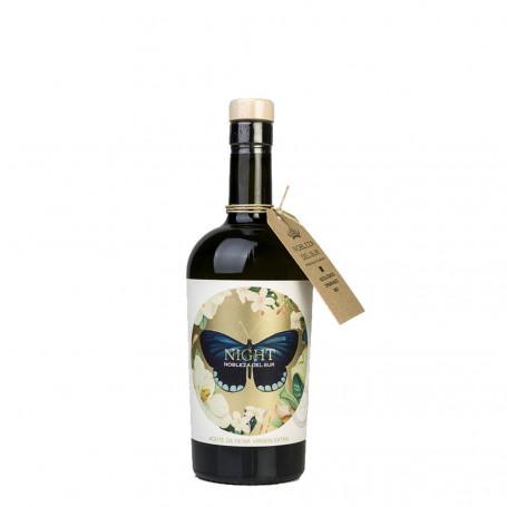 Nobleza del Sur - Eco Day - Picual - Botella 500 ml