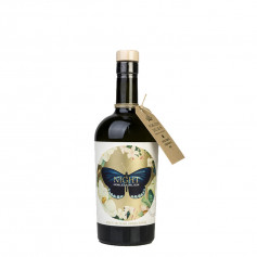 Nobleza del Sur - Eco Day - Picual - Botella 500 ml