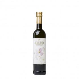 Nobleza del Sur - Arbequina Premium - Arbequina - Botella 250 ml