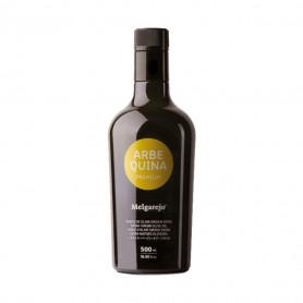 Melgarejo - Arbequina - Botella 500 ml