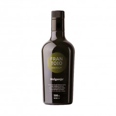 Melgarejo - Frantoio - Botella 500 ml