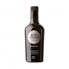 Melgarejo - Ecológico - 6 Botellas 500 ml