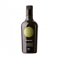Melgarejo - Hojiblanca - 6 Botellas 500 ml