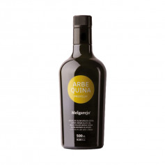 Melgarejo - Arbequina - 6 Botellas 500 ml