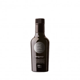 Melgarejo - Picual - 12 Botellas 250 ml