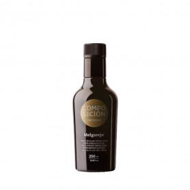 Melgarejo - Coupage - Botella 250 ml