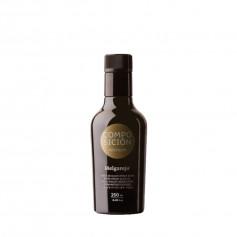 Melgarejo - Coupage - 12 Botellas 250 ml
