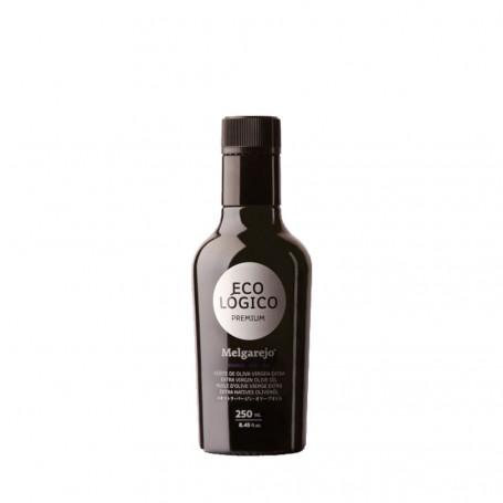 Melgarejo - Ecológico - Botella 250 ml