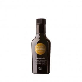 Melgarejo - Arbequina - Botella 250 ml