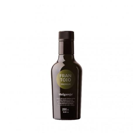 Melgarejo - Frantoio - Botella 250 ml