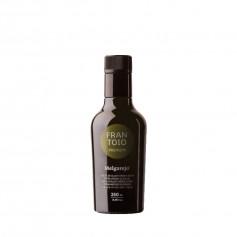Melgarejo - Frantoio - 12 Botellas 250 ml