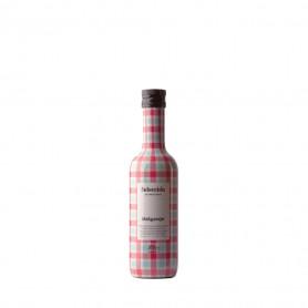 Melgarejo - Selección - Coupage - Botella 375 ml