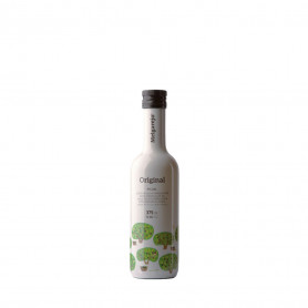 Melgarejo - Original - Picual - 15 Botellas 375 ml