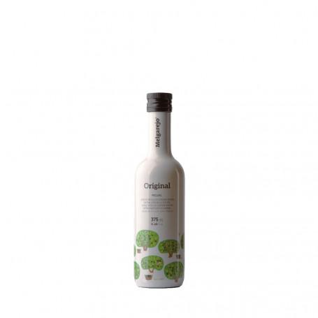 Melgarejo - Original - Picual - Botella 375 ml
