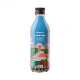 Melgarejo - Cosecha Propia - Picual - 6 Botellas 500 ml