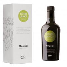 Melgarejo - Hojiblanca - 6 Estuches Botella 500 ml