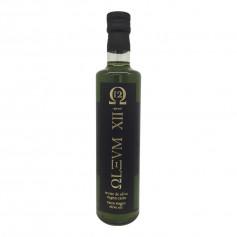 Oleum XII - Picual - 6 Botellas 500 ml