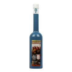 Supremo - Favolosa - Botella 500 ml