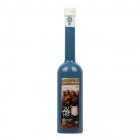 Supremo - Favolosa - 6 Botellas 500 ml