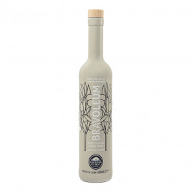 Bravoleum - Arbequina - Botella 500 ml