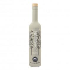 Bravoleum - Arbequina - 6 Botellas 500 ml