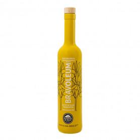 Bravoleum - Nevadillo Blanco - 6 Botellas 500 ml