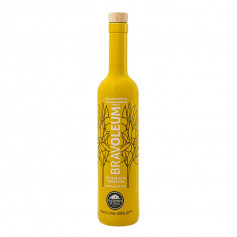 Bravoleum - Nevadillo Blanco - 6 Botellas 500 ml
