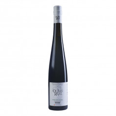 Olivo Real - Premium - Picual - Botella 500 ml
