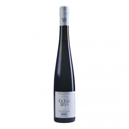 Olivo Real - Premium - Picual - Botella 500 ml