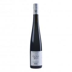 Olivo Real - Premium - Picual - 12 Botellas 500 ml