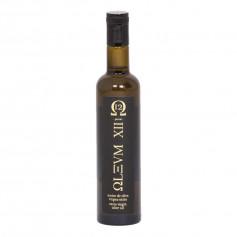 Oleum XII - Premium - Picual - 6 Botellas 500 ml