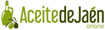 Aceite de Jaén Online S.L.