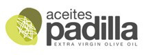 Aceites Padilla