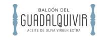 Balcón del Guadalquivir