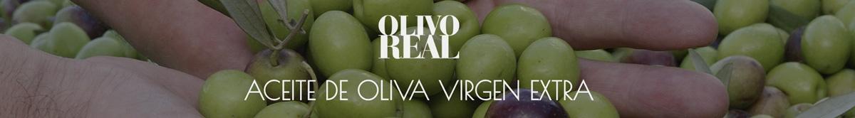 Olivo Real