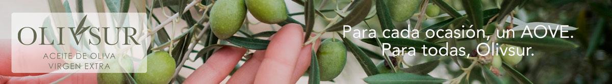 Olivsur