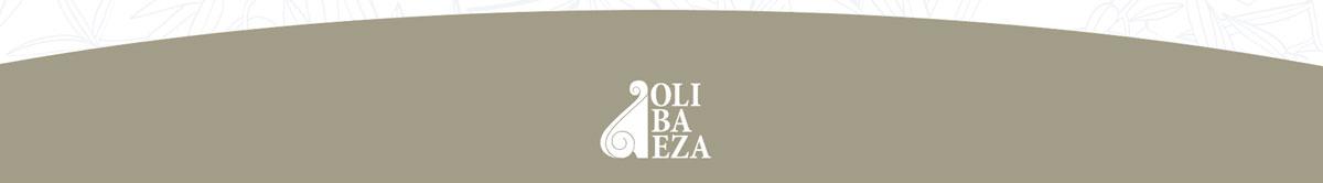 Olibaeza